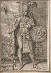 Houghton_Typ_625.99.800_Istoria_della_conquista_del_Messico_-_Motezuma